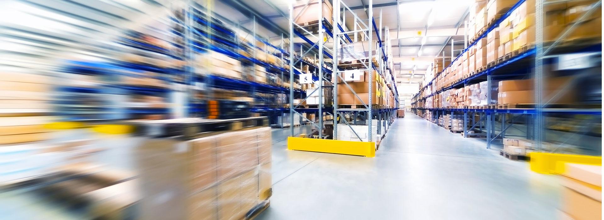 Slider3- Warehouse Logisitcs